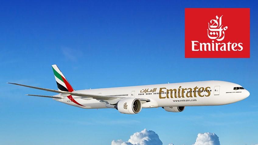 Image result for emirates flights