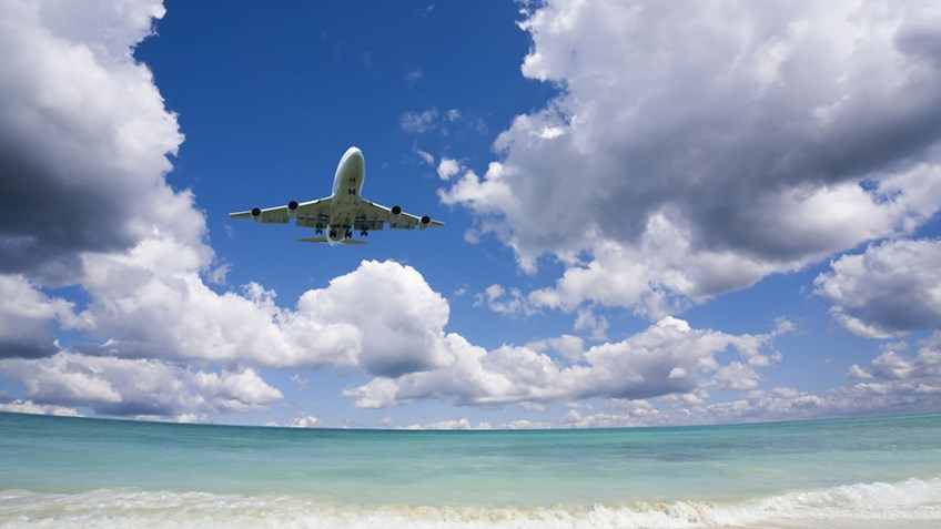 really cheap airline tickets for students
