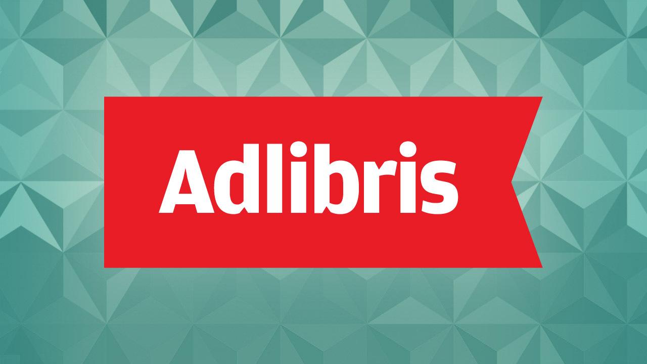 www.adlibris.com