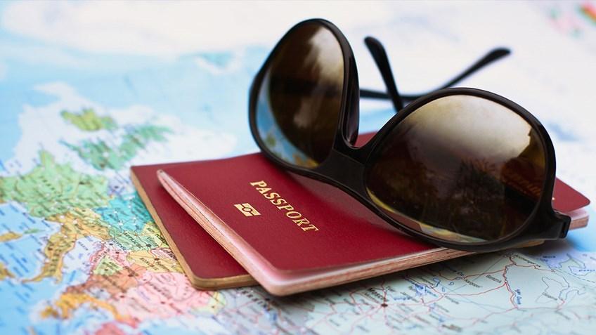 Student deals travel europe