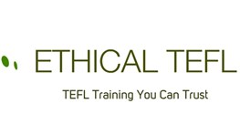 Student discount on Ethical TEFL courses