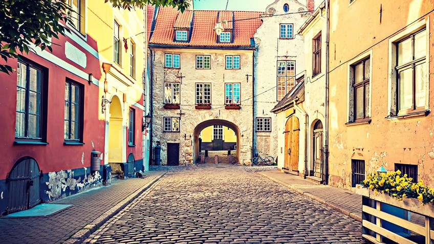 student discounts in latvia student benefits
