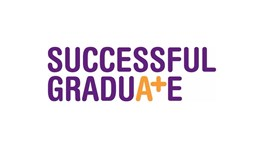Student discount on Successful Graduate