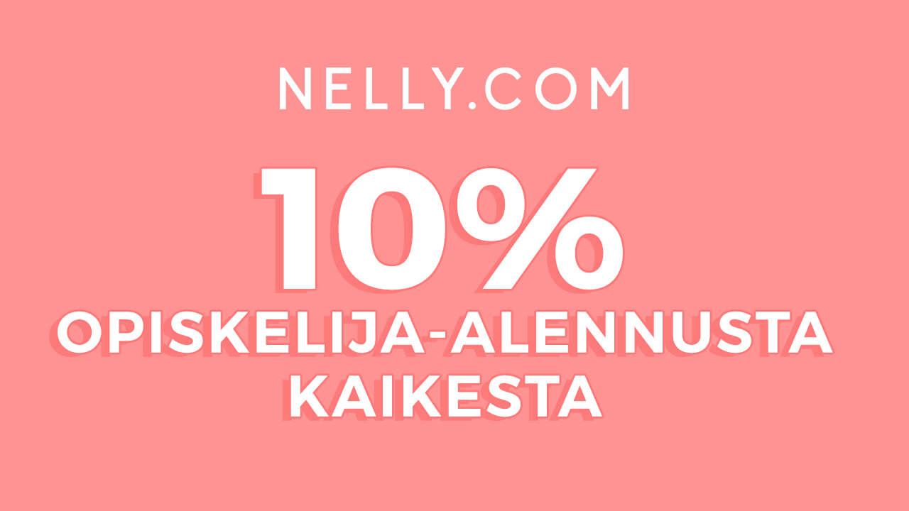 Nelly Alekoodi