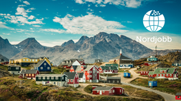 Apply for seasonal work in Nordic countries with Nordjobb