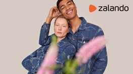 Student discount on Zalando gift cards