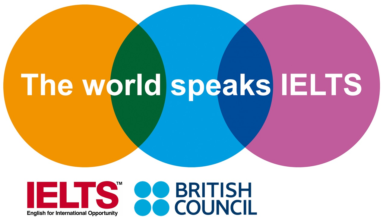 ielts british council singapore login Singapore (english) register now results we understand that getting your results is important to you british council is a proud co-owner of ielts.