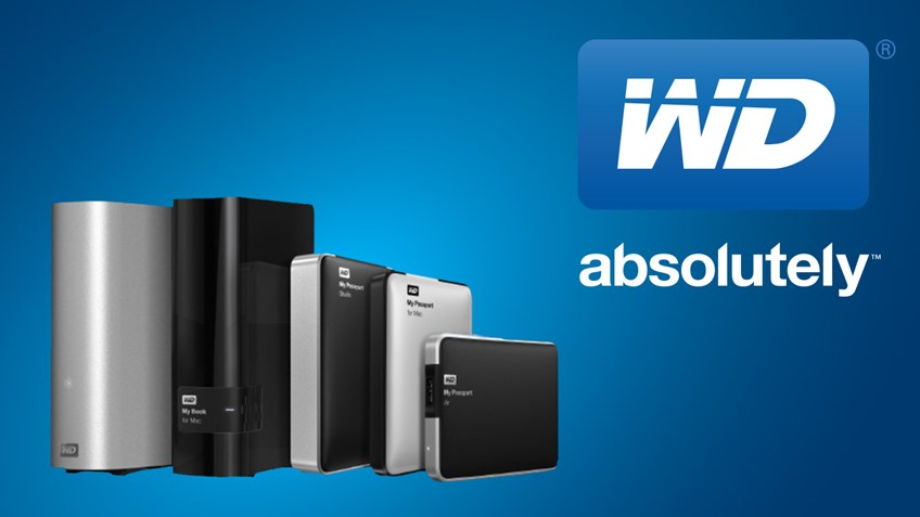 the benefits of western digital Reviews from western digital employees about pay & benefits.