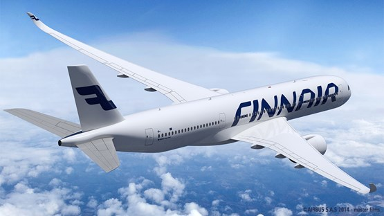 Finnair student discount